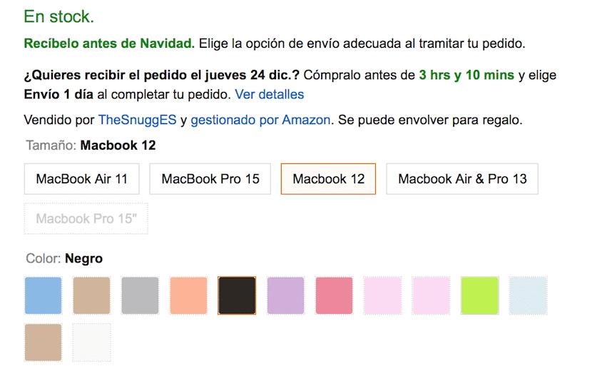 funda-cuero-macbook-12-colores