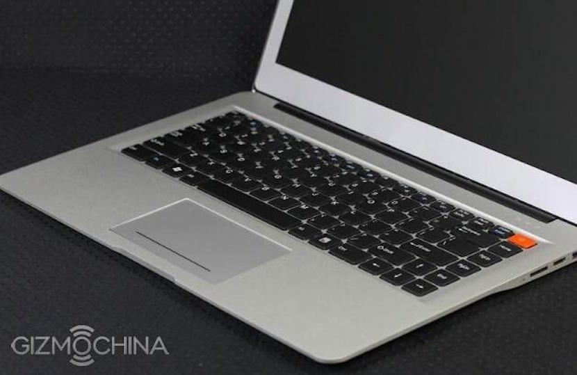 i5-14inch-mi-laptop