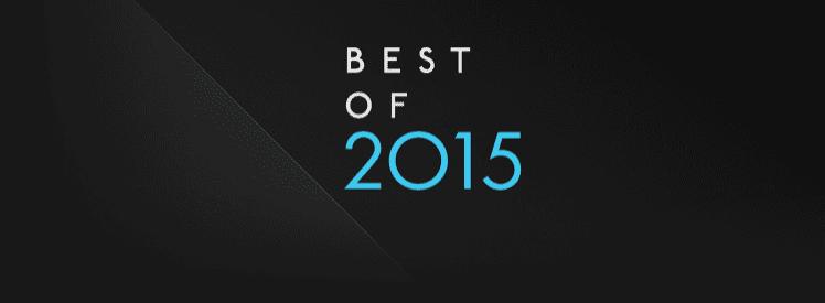 lo-mejor-2015-mac