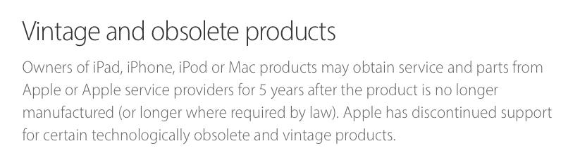 mac-vintage-1