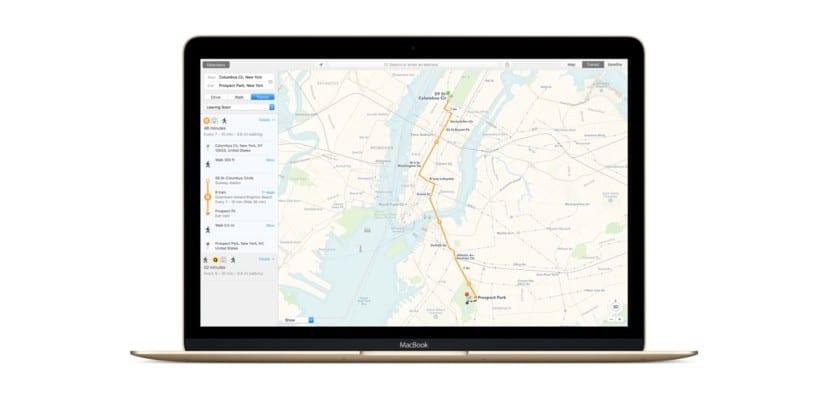 mapas-de-apple-rutas-transporte-publico