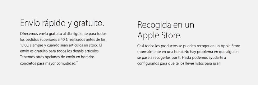 novedades-recoger-en-tienda-apple