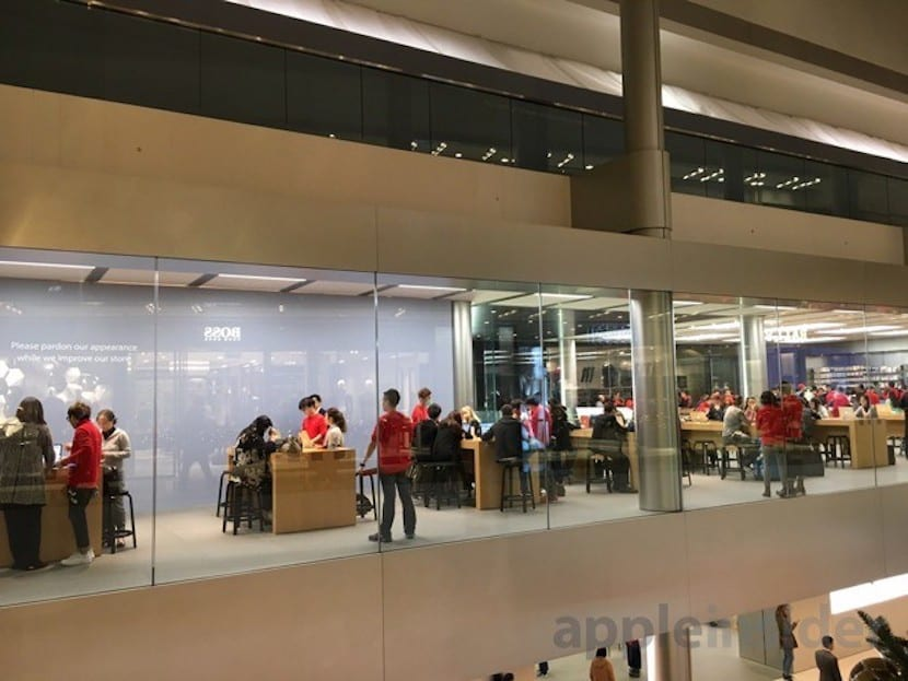 nueva-planta-Apple-Store-IFC-2