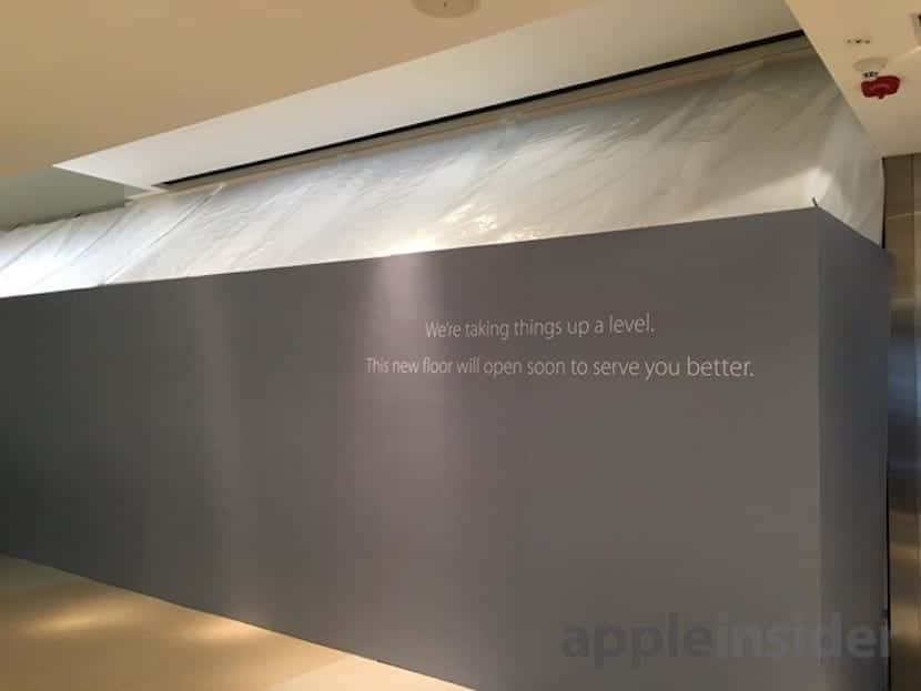 nueva-planta-Apple-Store-IFC