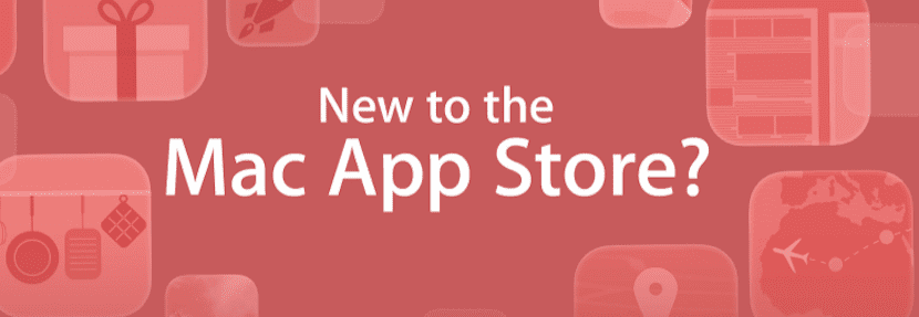 nuevo-mac--app-store-1