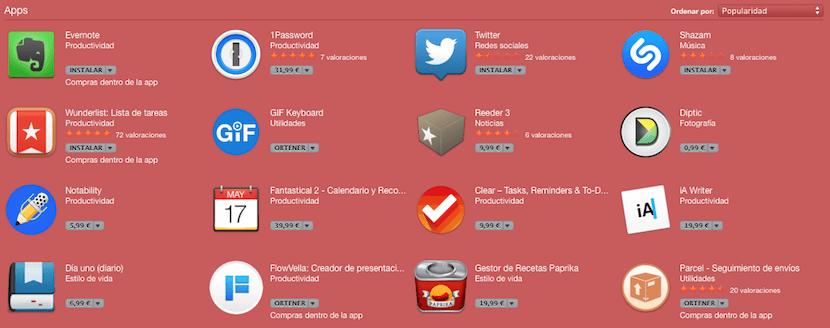 nuevo-mac--app-store-2