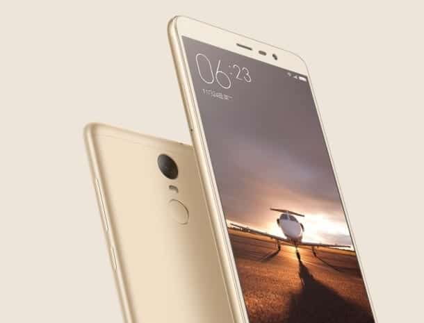 redmi-note-3-1 (1)