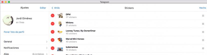 sticker-telegram