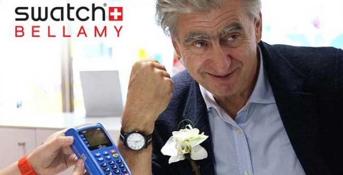swatch-visa