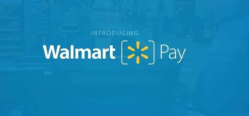 walmart-pay