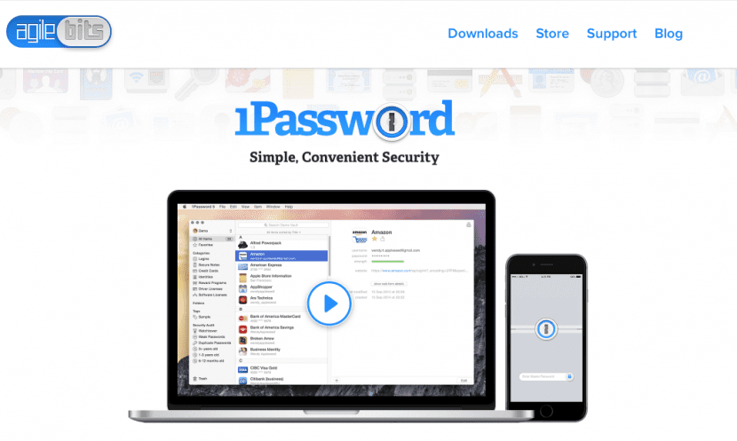 1Password 6-actualización-0