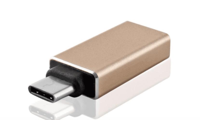 Adaptador-USB-C-delantera