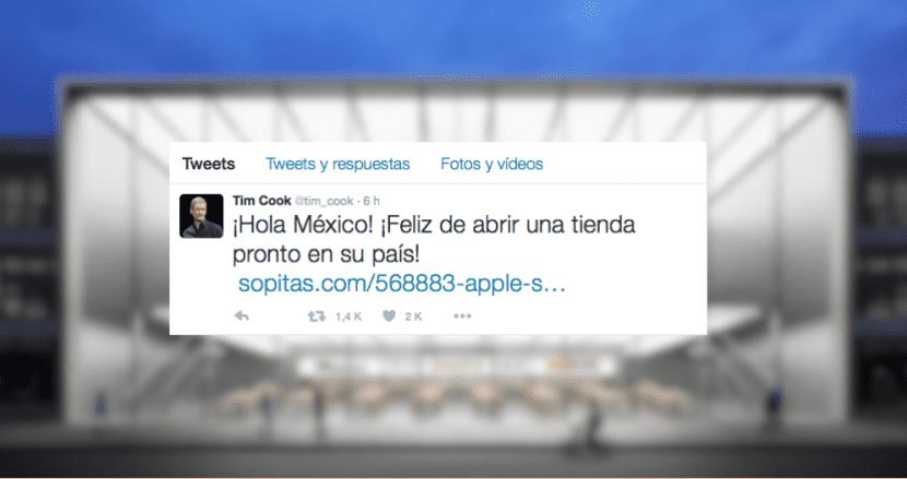Apple Store-México-apertura-0