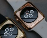 Apple-Watch-Edition-gold-14