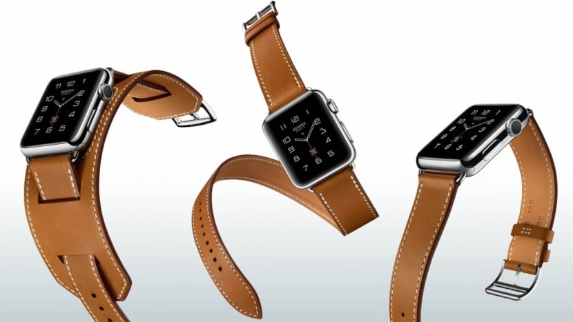 Apple-Watch-Hermes-online-0