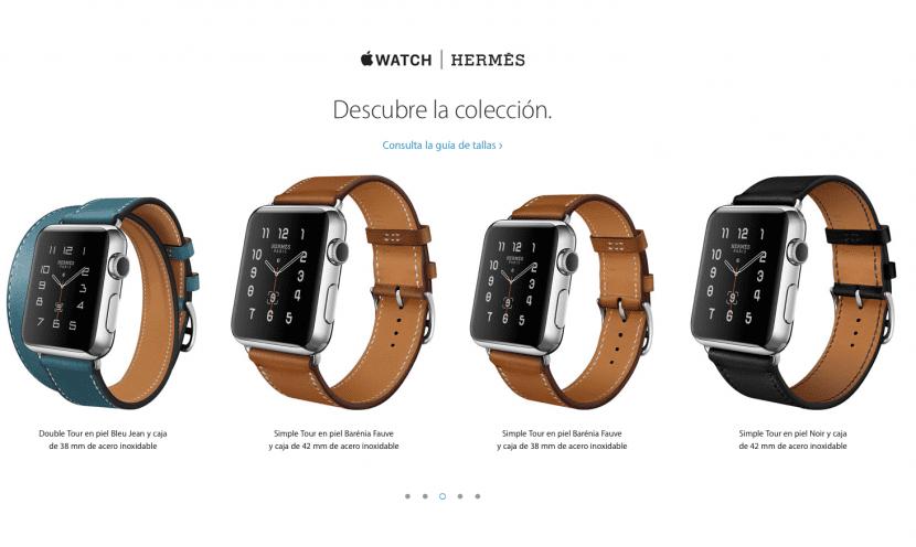 Apple-Watch-Hermes-online-2