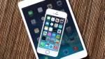 Apple sube el precio del iPhone y el iPad en Alemania