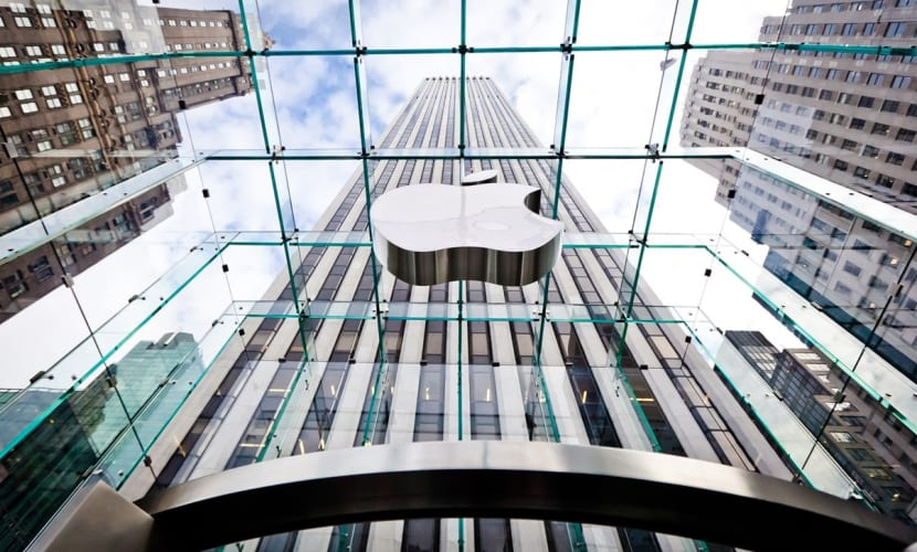 Apple-ventas-4Q15-0