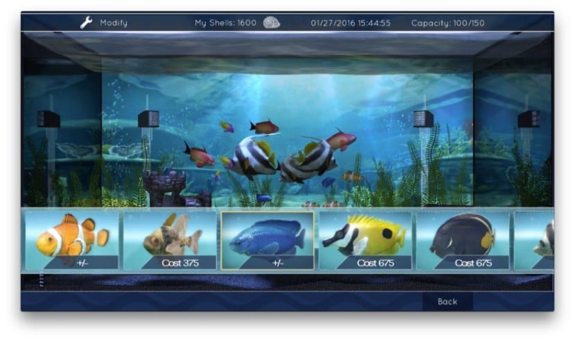 Aquarium-en-apple-tv-funcionamiento