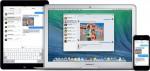 Cómo dejar de recibir mensajes en tu Mac