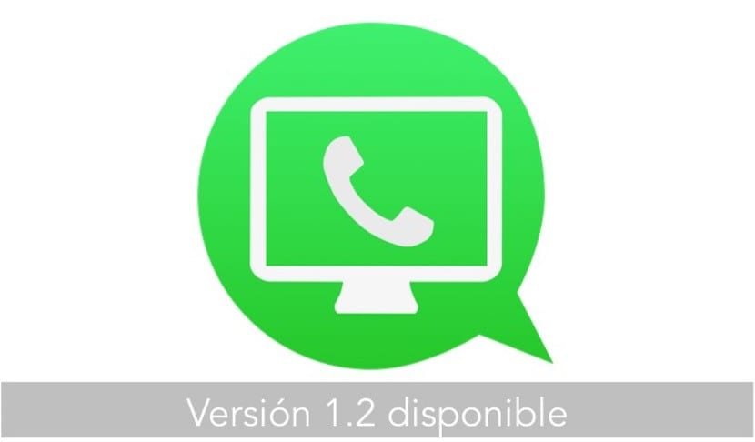 DesktopChat