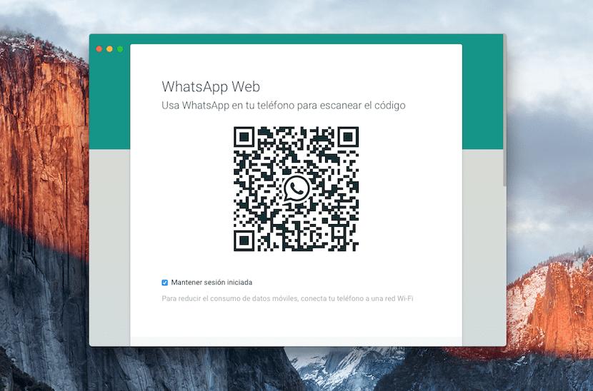 DesktopChat-QR