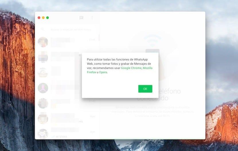 DesktopChat-navegadores