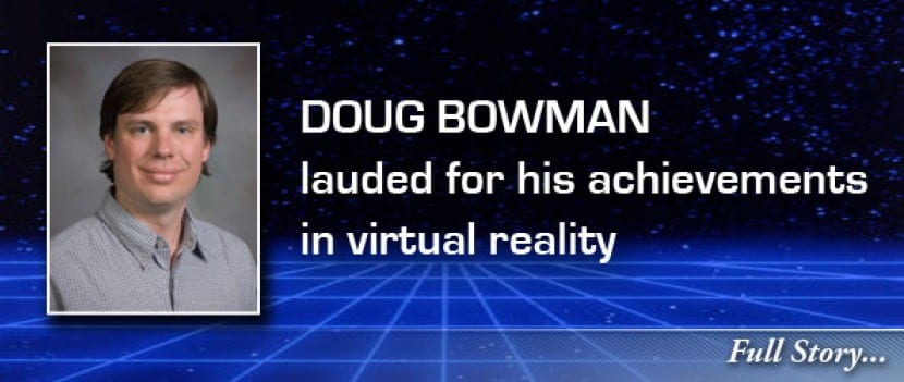 Doug Bowman-realidad virtual-contratar-0