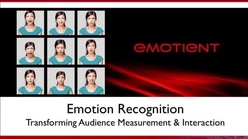 Emotient-apple-reconocimiento facial-1