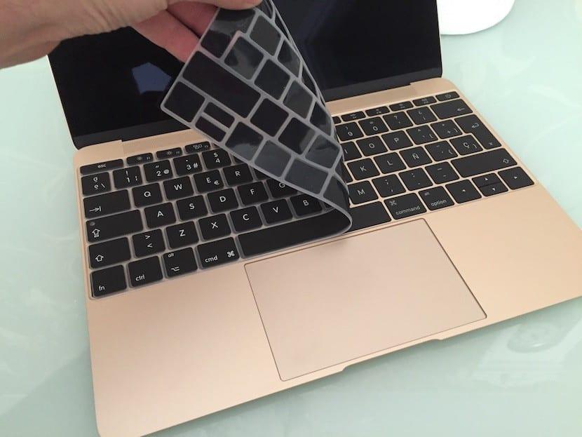 Funda-teclado-MacBook-instalación