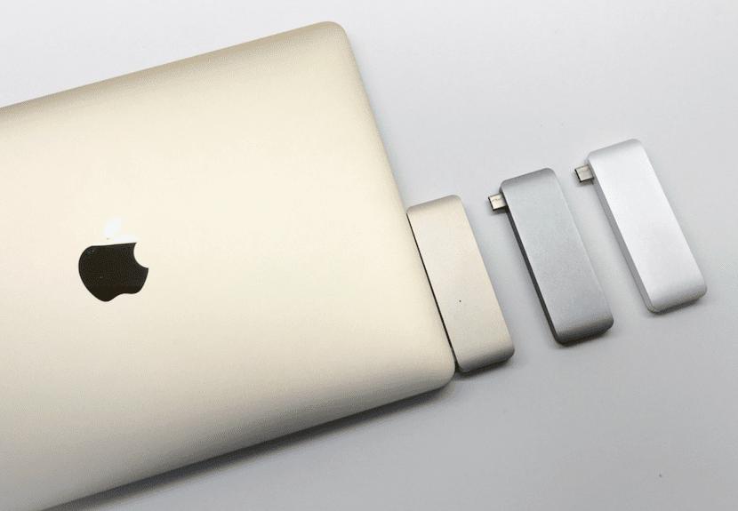 HUB-USB-C-LATERAL