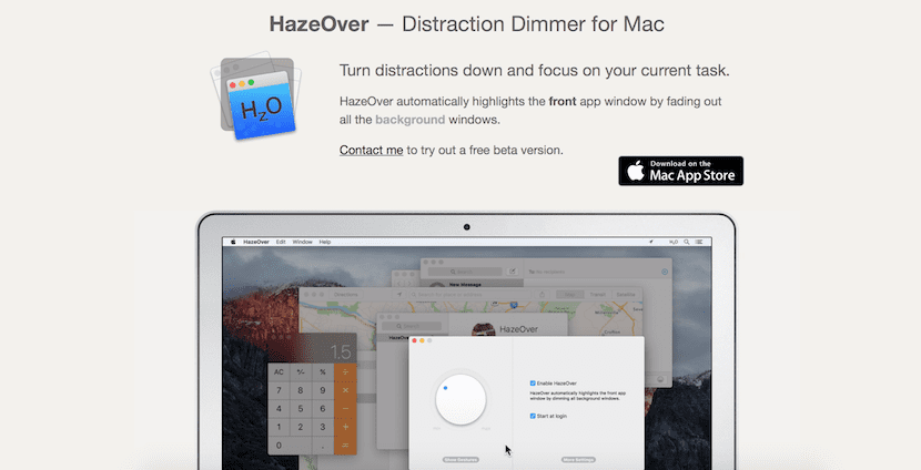 HazeOver-web
