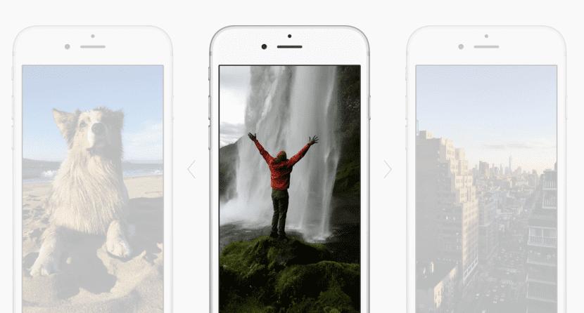 Live Photo-Mensajes-OS X 10.11.4 beta-0