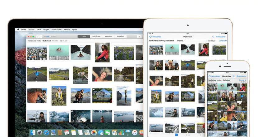 Live Photo-Mensajes-OS X 10.11.4 beta-1