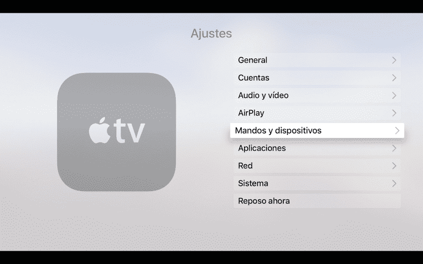 Mandos-dispositivos-Apple-TV