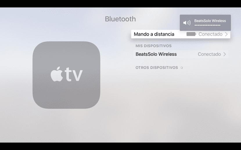 Menú-AppleTV