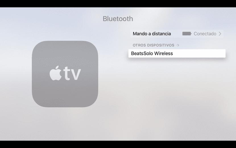Menú-AppleTV-seleccionar-dispositivo