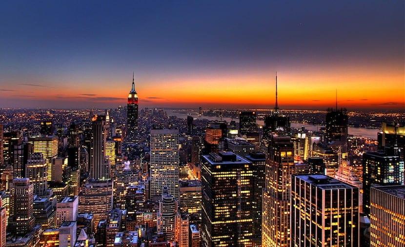 Ciudad-de-Nueva-York