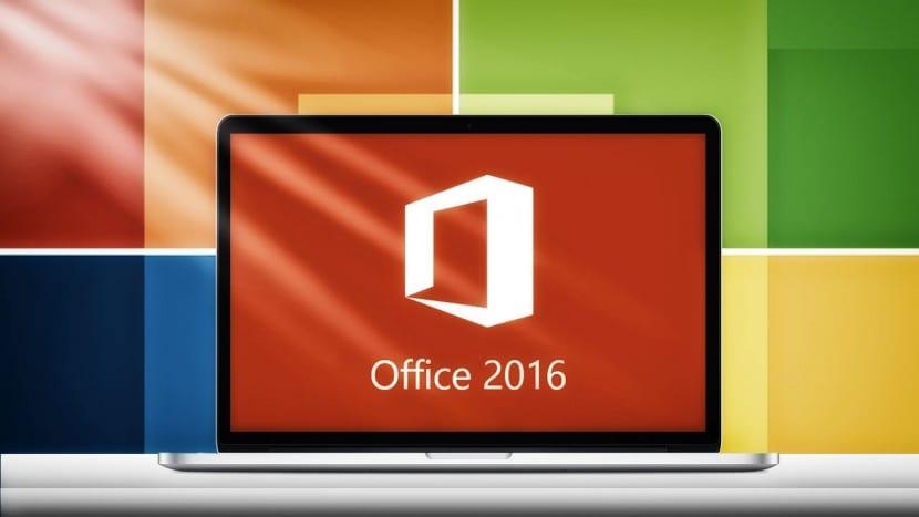 Office 2016-15.18-novedades-0