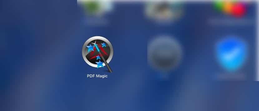 PDF Magic gratuito por tiempo limitado