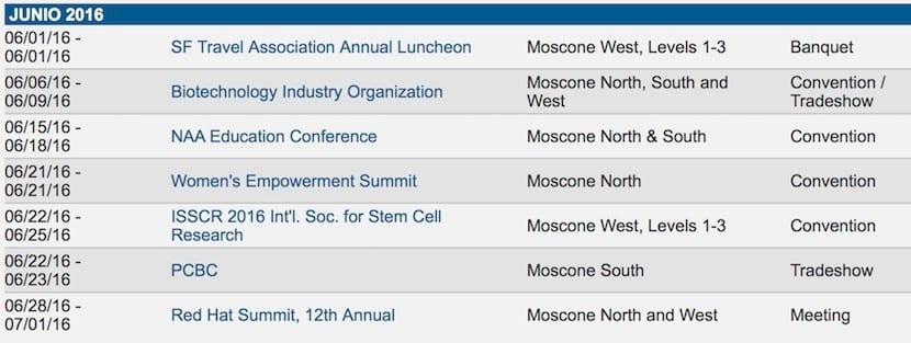 agenda-moscone-west-junio