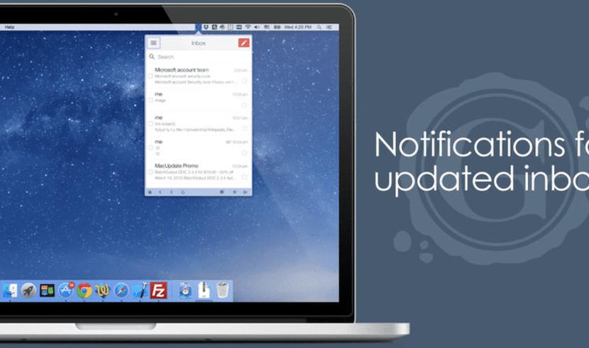 app-gmail-1