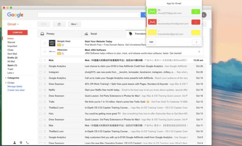 app-gmail