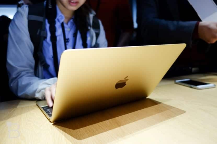 apple-macBook