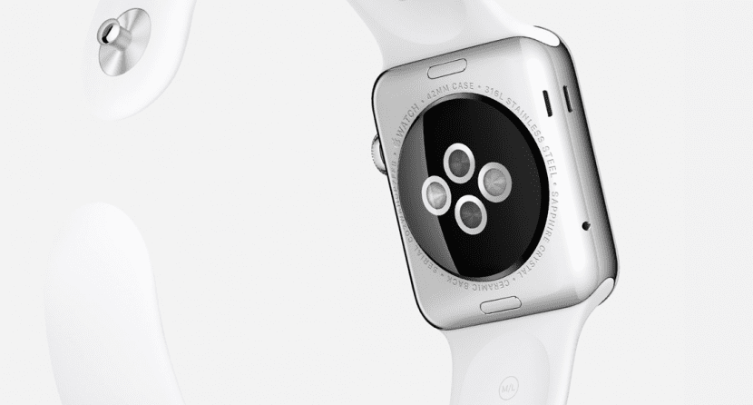 apple-watch-sensor