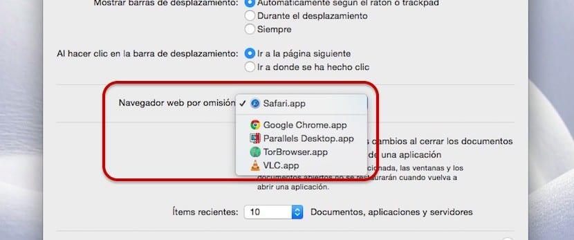 cambiar-navegador-predeterminado-en-os-x