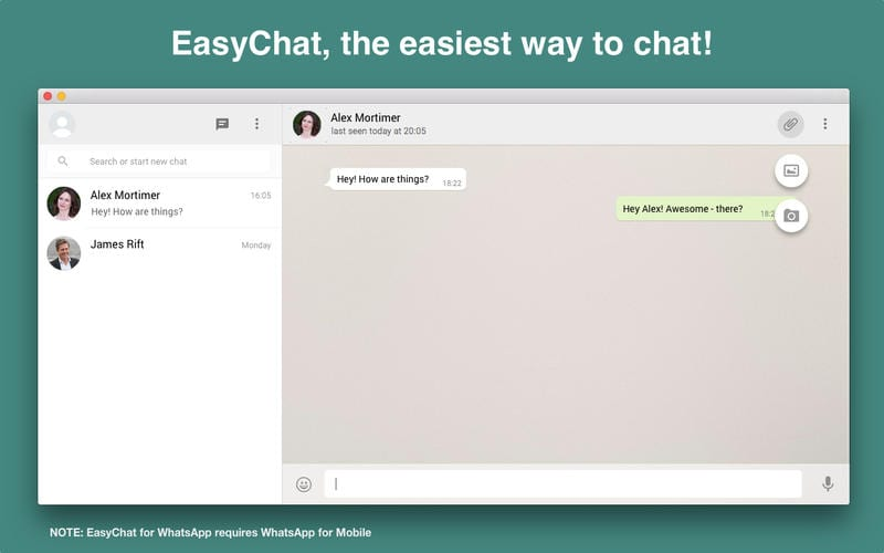 easychat-for-whatsapp-2
