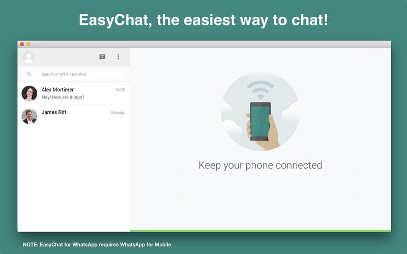 easychat-for-whatsapp