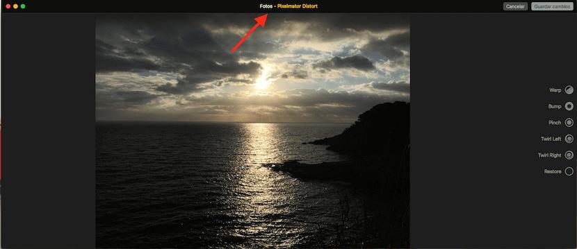 extensiones-fotos-5