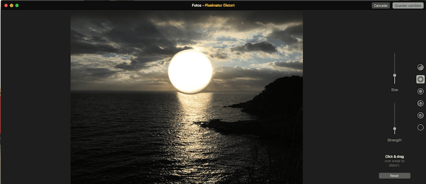 extensiones-fotos-6